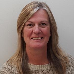 Denise Bexleyheath Chiropractic Assistant