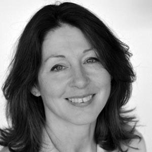 Mandy Krumins, Chiropractor